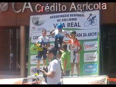 """Olá! O meu irmão participou na Prova de Ciclismo """"XIII Clássica Internacional de…"""