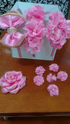 Outubro rosa .....