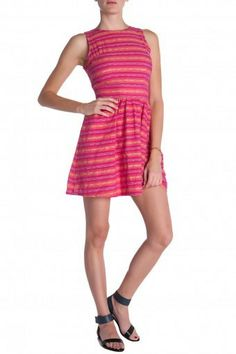 Kenny Penny Dress on shopstyle.com.au