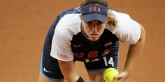 http://heysport.biz/index.html All U.S. female athletes need to check out this contract.