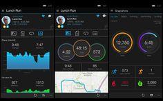 Garmin Connect Mobile – L'app ufficiale per gestire gli Smartband e Smartwatch Garmin su Windows 10 si aggiorna https://www.sapereweb.it/garmin-connect-mobile-lapp-ufficiale-per-gestire-gli-smartband-e-smartwatch-garmin-su-windows-10-si-aggiorna/        All'inizio dello scorso anno abbiamo assistito al rilascio su Windows 10 e Windows 10 Mobile dell'app ufficiale Garmin Connect Mobile (Garmin Connect Mobile – L'app ufficiale per gestire gli Smartband e Smartwatc