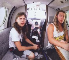Metallica pictures to share! - Page 13