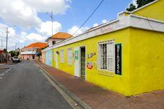 Hoogtepunten Curacao: Benieuwd naar de hoogtepunten van Curaçao? Ontdek dé 16 must do's van dit heerlijke eiland!