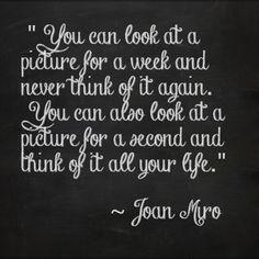 So true! #thephotoorganizers #quotes
