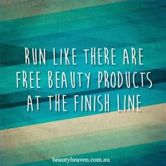 #beautyproducts