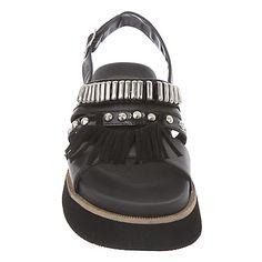 Sandalias Texan University Club - Falabella.com Texans, University, Club, Boots, Fashion, Shoes Sandals, Zapatos, Over Knee Socks, Crotch Boots