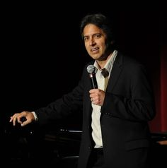 Ray Romano   www.celebrity-direct.com   Celebrity Talent Aquisition and Production for Corporate, Non-Profit and Private Events   National Booking Office: 212 541-3770 or info@celebrity-direct.com