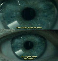 Westworld 1x03 - The Stray