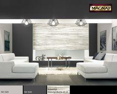 Najlepsze Obrazy Na Tablicy Salon Inspiracje 159 Living Room