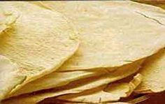 Il pane carasau