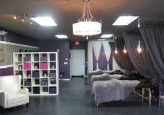 Lashed Out Boutique Royal Palm Beach