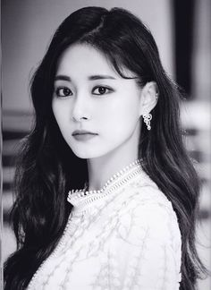 TWICE - Dreamday Dress photobook scans. Nayeon, Kpop Girl Groups, Korean Girl Groups, Kpop Girls, K Pop, Beautiful Asian Women, Beautiful People, Twice Kpop, Tzuyu Twice