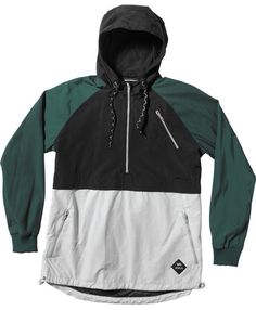 hallihan jacket - Google Search