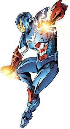 Fantasy Character Design, Character Concept, Character Art, Superhero Art Projects, Superhero Design, Superhero Characters, Fantasy Characters, Super Soldier, Super Hero Costumes