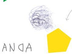 """Check out new work on my @Behance portfolio: """"Fundacja Jak Malowana- ID wydarzeń/ events ID"""" http://be.net/gallery/57402433/Fundacja-Jak-Malowana-ID-wydarzen-events-ID"""
