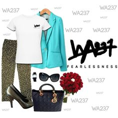 Lookbook Seaside Spots inspiration style for women. www.weare237.com #fashion #style #stylish #love #TagsForLikes #me #cute #photooftheday #nails #hair #beauty #beautiful #instagood #instafashion #pretty #girly #pink #girl #girls #eyes #model #dress #skirt #shoes #heels #styles #outfit #purse #jewelry #shopping