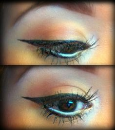 Winged... https://www.makeupbee.com/look.php?look_id=95248