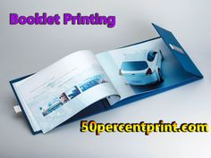 50percent print is Fastest-Growing Printing Services Company in Malaysia for incredible online booklet printing, small booklet printing and calendar printing.