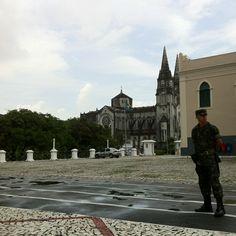 Forte (Fortaleza, CE)