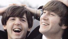 Encuentran un demo de los Beatles de hace 52 años