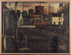 Image result for osi rhys osmond paintings