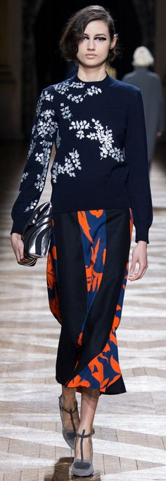 Dries Van Noten - Fall 2014 ✨ ʈɦҽ ƥᎧɲɖ ❤ﻸ•·˙❤•·˙ﻸ❤   ᘡℓvᘠ □☆□ ❉ღ // ✧彡☀️ ●⊱❊⊰✦❁❀ ‿ ❀ ·✳︎· ☘‿ SU JUL 09 2017‿☘✨ ✤ ॐ ♕ ♚ εїз⚜✧❦♥⭐♢❃ ♦♡ ❊☘нανє α ηι¢є ∂αу ☘❊ ღ 彡✦ ❁ ༺✿༻✨ ♥ ♫ ~*~ ♆❤ ☾♪♕✫ ❁ ✦●↠ ஜℓvஜ .❤ﻸ•·˙❤•·˙ﻸ❤
