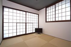 隠し部屋のような和室。多目的に使えます。