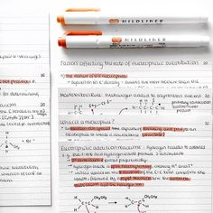 15.01.18 // here are some of my organic chemistry flashcards #study #studyblr #studygram #studykween #studying #studying #stugytime #studymotivation #studyspo #bujo #bulletjournal #planner #motivation