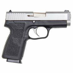 Kahr CW40 Handgun-733487 - Gander MountainFind our speedloader now!  http://www.amazon.com/shops/raeind
