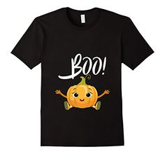 Mens Halloween Boo Yall Pumpkin Shirt  If you are pregnant and expecting your baby on Halloween this pregnancy halloween shirt is perfect gift for you ! Great Halloween maternity shirt for pregnant women . Halloween pregnancy funny shirt unique Halloween maternity costume idea . Halloween Pregnancy Shirt, Pregnancy Costumes, Pregnant Halloween Costumes, Funny Pregnancy Shirts, Funny Shirts, Women Halloween, Halloween Boo, Halloween Shirt, Maternity