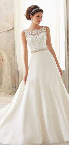 wedding dress wedding dresses                                                                                                                                                                                 More