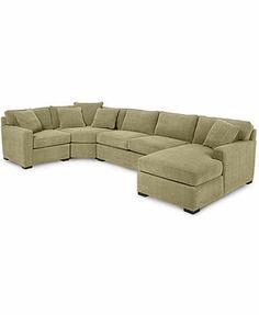 Die 47 Besten Bilder Von Modular Sofa Modular Couch Modular