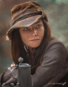Anne Bonny (Black Sails) - Played by Clara Paget Love this character Character Inspiration, Character Art, Character Ideas, Teach Like A Pirate, Clara Paget, Black Sails Starz, Charles Vane, A Writer's Life, Pirate Woman