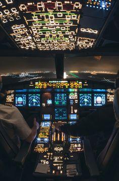 airviation