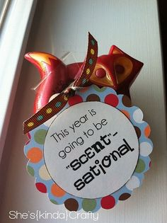 beginning of the school year gifts ideas for teachers - Google Search