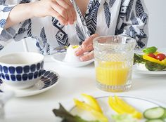 jogurtti-aamiainen-1