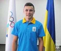 20-річний українець ПОБИВ РЕКОРД СЕРГІЯ БУБКИ, який тримався із 1982 рокуШокуючi новини