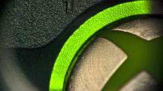 SpotiCast por Spotify ya está disponible para descargar en la consola de videojuegos....