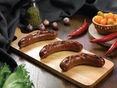 Hungary, Sausage, Meat, Food, Sausages, Meals, Chinese Sausage