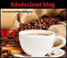 Magyar királyok listája és családfája | tortenelemcikkek.hu Blog, Budapest, Blogging
