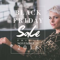 Black Friday Sale Template, Instagram Photoshop Template, Blog Template, Store Graphics, BTO200, INSTANT DOWNLOAD by SavantDesign on Etsy https://www.etsy.com/listing/472284118/black-friday-sale-template-instagram
