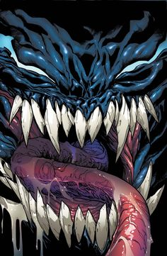 """SUPERIOR SPIDER-MAN #24 Dan Slott and Chris Gage (W) Humberto Ramos (A/C) Variant cover BY Stefano Caselli DARKEST HOURS Part 3 of 4: """"Complications"""" • The birth of a new Goblin! The return of Cardiac! MJ's greatest fear! • And the one question everyone will be asking: """"Who is THE SUPERIOR VENOM?!"""" • Good luck, Superior Spider-Man! You're gonna need it! 32 PGS./Rated T …$3.99"""