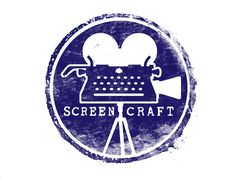 What Makes a Four-Quadrant Film? 10 Essential Elements - ScreenCraft