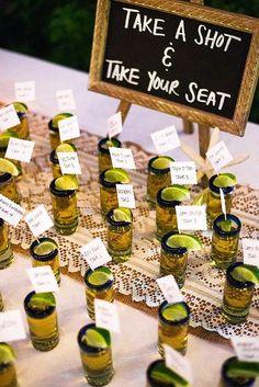 34 Elegant Wedding Table Settings Ideas www. 34 Elegant Wedding Table Settings Ideas www. Elegant Wedding, Perfect Wedding, Diy Wedding, Rustic Wedding, Dream Wedding, Wedding Day, Fun Wedding Reception Ideas, Wedding Tips, Open Bar Wedding