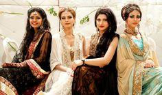Best lipstick colors for dark skin - StyleChum Best Lipstick Color, Best Lipsticks, Lipstick Colors, Eid Makeup, Party Makeup, Last Day Of Ramadan, Hair Hacks, Hair Tips, Asian Bridal Makeup