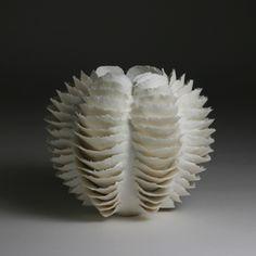 Sandra Davolio @ J. Lohmann Gallery
