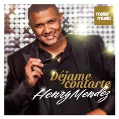 Henry Mendez-Déjame contarte