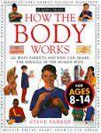 How the Body Works by Steve Parker https://smile.amazon.com/dp/0895775751/ref=cm_sw_r_pi_dp_t0iFxbP78T7N8