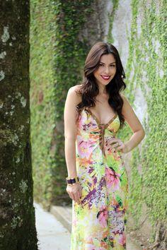 Estampa Coleção Nanete Têxtil. www.nanete.com.br