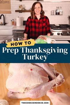 Best Thanksgiving Recipes, Thanksgiving Celebration, Thanksgiving Turkey, Cajun Food, Cajun Recipes, Turkey Recipes, Just Cooking, Christmas Baking, Side Dishes